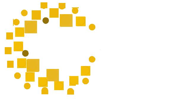 Logo-GoldenCircle-Events