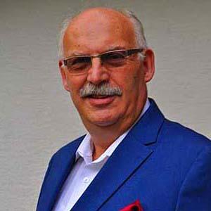 Lothar Müller GoldenCircle 300x300 orig